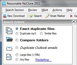 Windows 7 NoClone Home Edition 2010 4.2.27.0 full