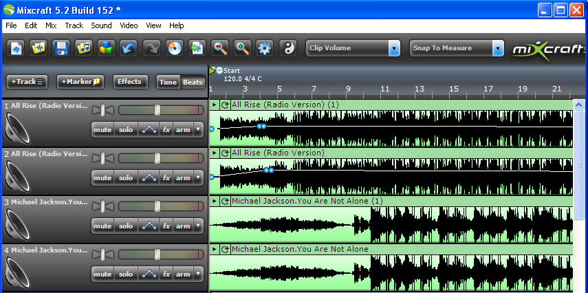 Finding antares autotune on mixcraft - Acoustica User Forums